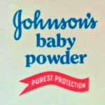 Jury Awards $417 Million Verdict for Plaintiff in California Talc Case